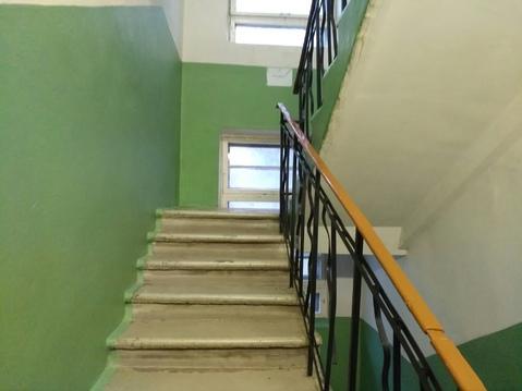 1-комн. квартира в пгт Михнево Ступинского района - Фото 3