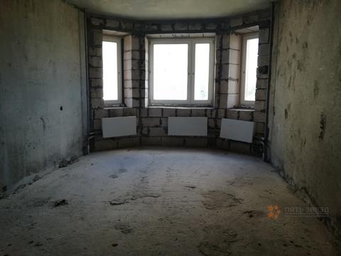 Продается 3 комнатная квартира в г .Чехов, ул.Земская 18 - Фото 2