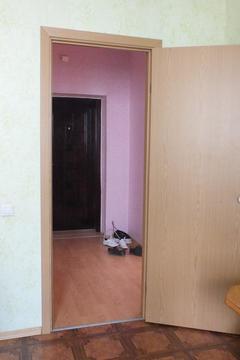 Квартира в хорошем районе ул Славянская - Фото 5