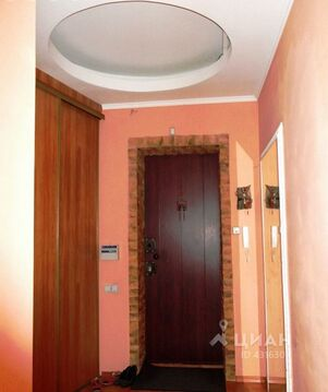 Продажа квартиры, Омск, Улица 5-й Армии - Фото 2