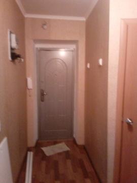 Сдам 2 - квартиру без мебели на длительный - Фото 1