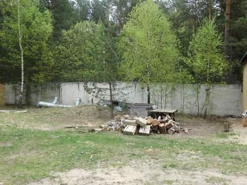 Продается участок 255 соток, Калуга - Фото 2