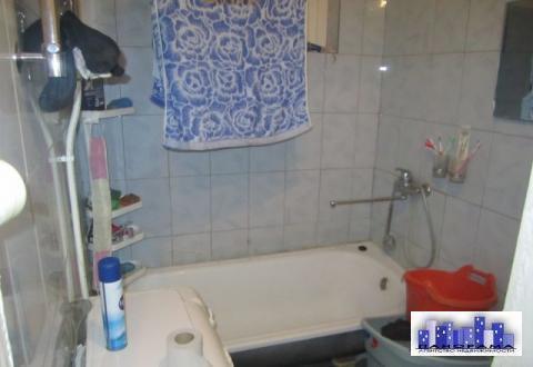 2-х комнатная квартира в Солнечногорском р-не - Фото 4