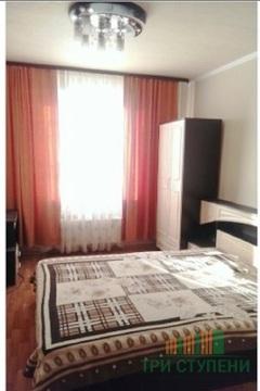 3-комнатная квартира на Летной 8\7 - Фото 4
