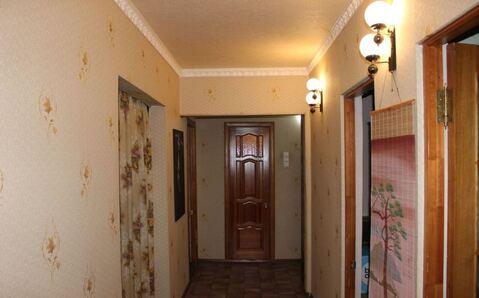 Продажа квартиры, Череповец, Ул. Рыбинская - Фото 4