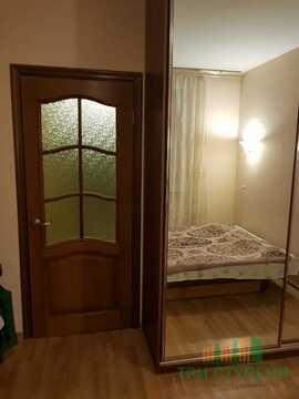 Продается 1к. квартира - Фото 1