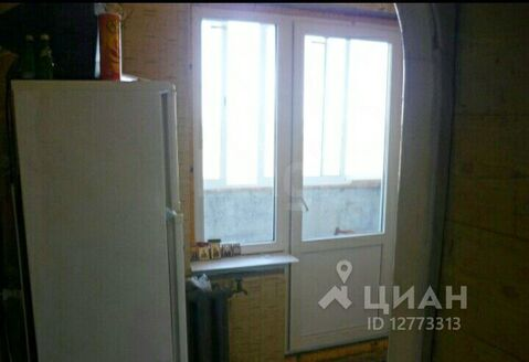 Продажа квартиры, Пронск, Пронский район, Ул. Есенина - Фото 2