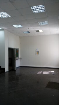 Аренда псн 128 кв м в г. Мытищи - Фото 2