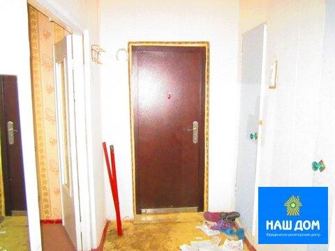 Однокомнатная квартира: с.Вербилово, Плеханова улица, д.25а - Фото 5