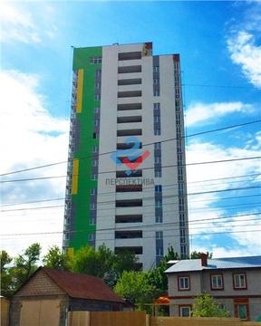 Квартира по адресу Менделеева 104/1 - Фото 4