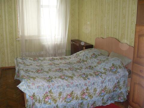 Улица Депутатская 94; 3-комнатная квартира стоимостью 12000 в месяц . - Фото 2