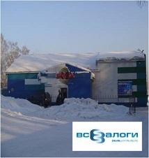 Продажа готового бизнеса, Ленинск-Кузнецкий, Комбайнеров пер. - Фото 2