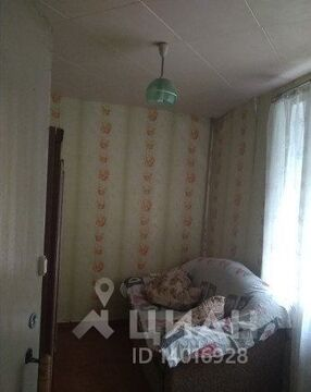 Аренда квартиры, Ярославль, Ушакова проезд - Фото 2
