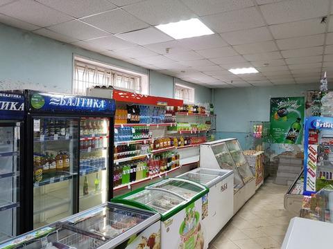 Продажа псн, Челябинск, Ул. Танкистов - Фото 1
