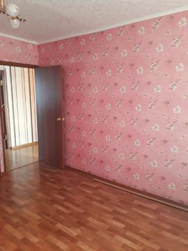 Продажа: 2 к.кв. ул. Ялтинская, 87 - Фото 2