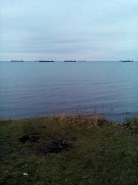Продается земельный участок в г. Геленджике Краснодарского края - Фото 4