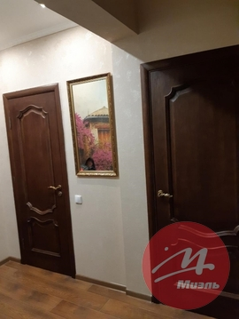 Сдается 1 комнатная квартира в Новороссийске - Фото 5
