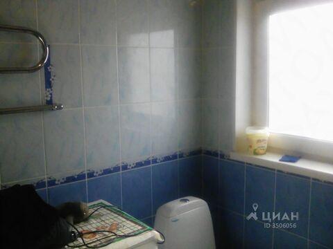 Продажа дома, Арзамас, Ул. Прогонная - Фото 1