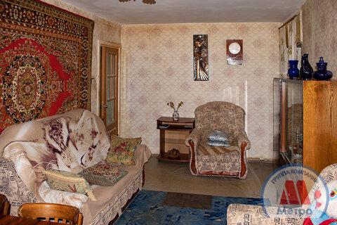 Квартира, ул. Панина, д.23 - Фото 4