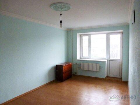 3-х комнатная квартира в п.Михнево, Ступинского р-на Московской . - Фото 3