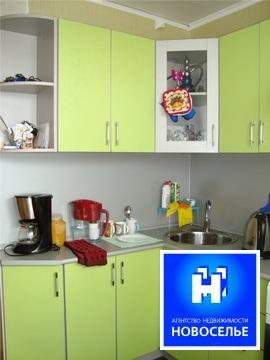 Продажа 1-комнатной квартиры поселок Варские - Фото 2