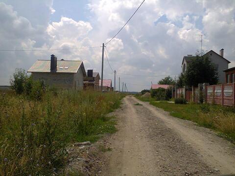 Продам участок в Рязани - Фото 3