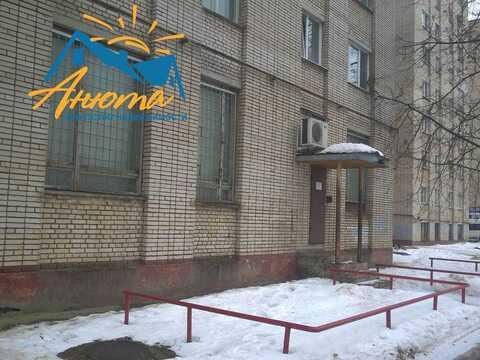 Продам помещение 140кв.м. в городе Обнинске - Фото 4