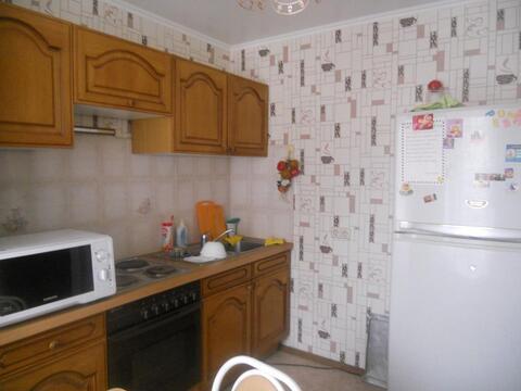 3-х комн квартира в центре Тюмени - Фото 2