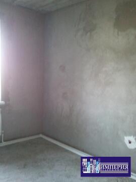 1 комнатная в курортной зоне - Фото 4