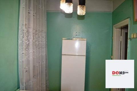 Аренда квартиры, Егорьевск, Егорьевский район, Ул. Советская - Фото 3