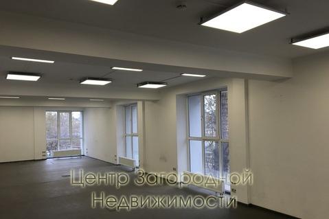 Аренда офиса в Москве, Шоссе Энтузиастов Авиамоторная, 197 кв.м, . - Фото 3