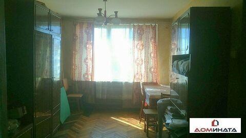 Продажа квартиры, м. Международная, Ул. Будапештская - Фото 4