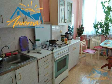 Аренда 2 комнатной квартиры в городе Обнинск улица Маркса 34 - Фото 1