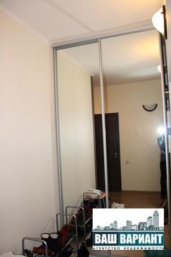 Квартиры, ул. Промежуточная, д.27 - Фото 5