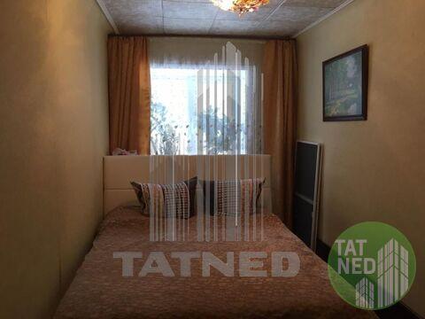 Продажа: Квартира 3-ком. Мира 19 - Фото 3