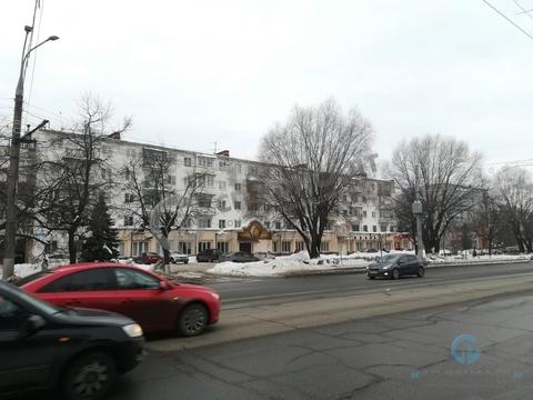 Торговое помещение 315 кв.м, пр-кт Ленина - Фото 1