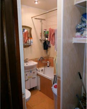 Продажа квартиры, Иваново, Текстильщиков пр-кт. - Фото 3