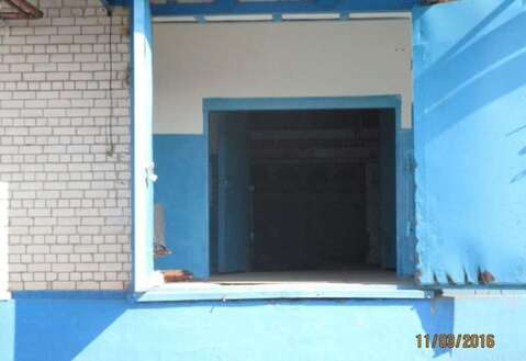 Сдам склад - Фото 3