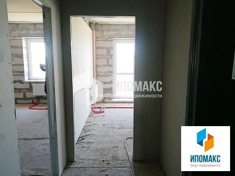 Продается 1-комнатная квартира в ЖК Борисоглебское - Фото 3
