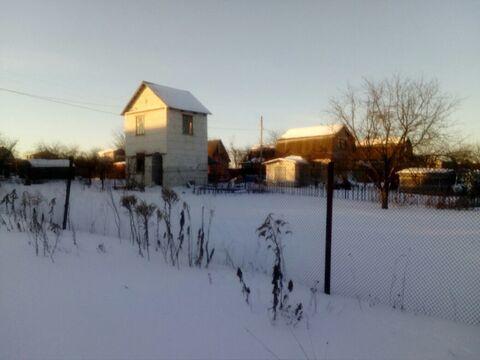 Брянский район, Снежское с/пос, Дормаш-5 СНТ у города, у телецентра - Фото 2
