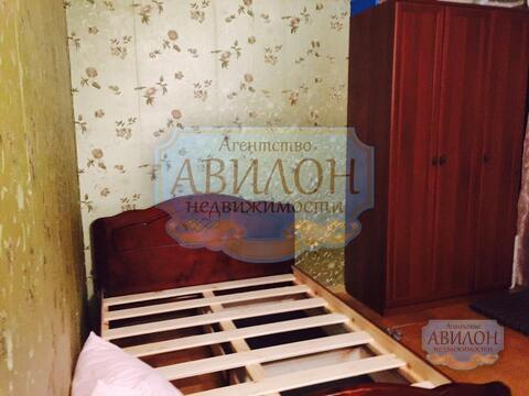 Продам 1 ком кв.35 кв.м. Подмосковная д. 22 на 1 этаже - Фото 3