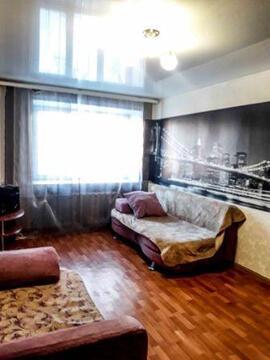 Продажа квартиры, Иркутск, Ул. Советская - Фото 1