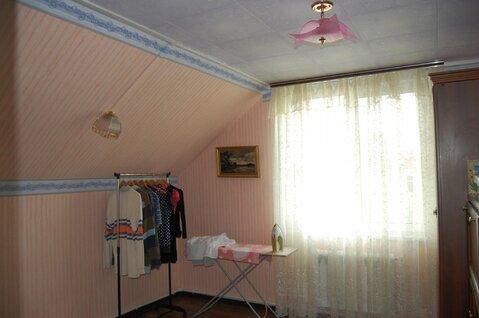 Продаётся двухэтажный дом - Фото 4