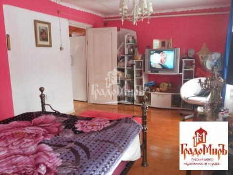 Продается дом, Арсаки д, Учительская - Фото 4