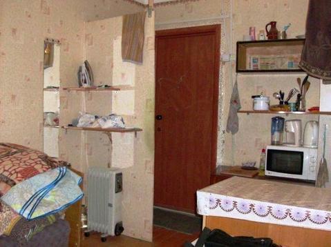 Продам комнату Пихтовая, 30а - Фото 2