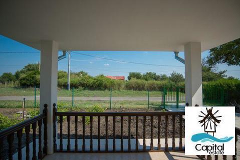 Купить недорогой дом в деревни Тръстиково - Фото 5