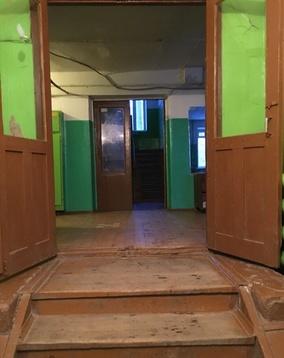 Продажа комнаты, Брянск, Ул. Матвеева - Фото 2