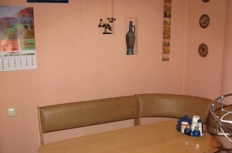 Продам 3к квартиру Морозова 164 - Фото 3