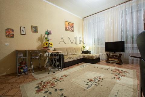 Продажа комнаты в коммунальной квартире. - Фото 5
