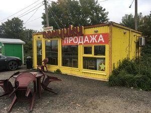 Продажа готового бизнеса, Крестецкий район - Фото 1